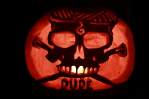 needle_dude_pumpkin