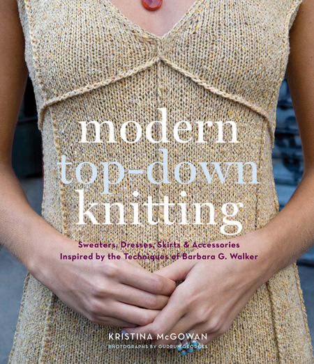Sewing and Knitting Patterns Ideas: Modern Knitting