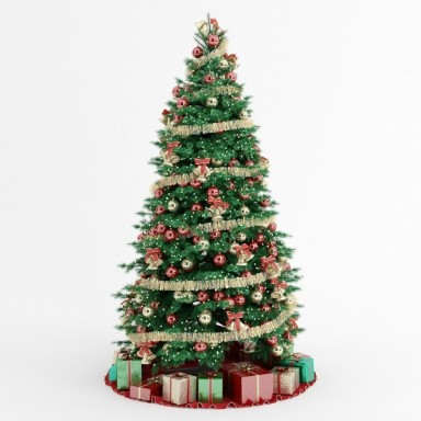 Christmas Tree 01.jpg9890ed15-4f99-4266-b53a-356cd535f281Large