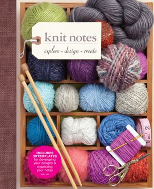 knitnoteslarge