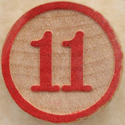number-11-nemerolog.ucoz.lv