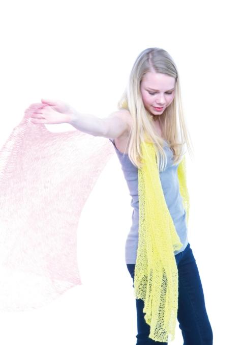 adele_skinny_wool_scarf-1