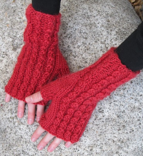 be sweet mitts1
