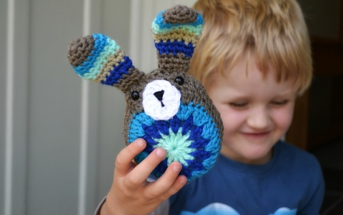 Crochet_bunny_free_pattern_1_medium2